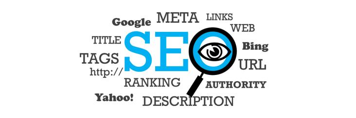 google ranking, search engine optimization, seo, multi vendor