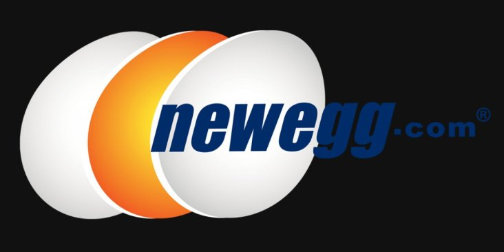 how to sell on newegg