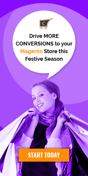 boost magento store performace