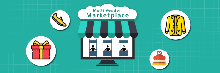Multi-vendor E-commerce Script
