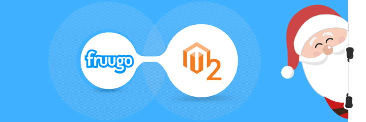 Magento 2 Fruugo Marketplace Integration