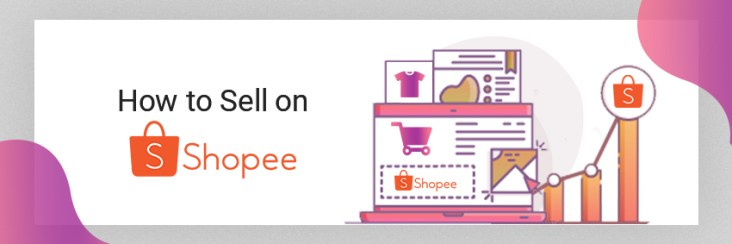 Everything you need to know to sell on Shopee - Cedcommerce