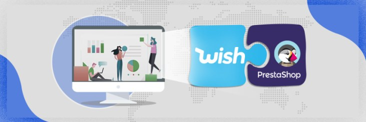 wish prestashop live in prestashop addons marketplace