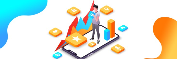 mobile app features your customers want