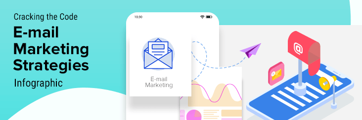 strategies for email marketing in 2019