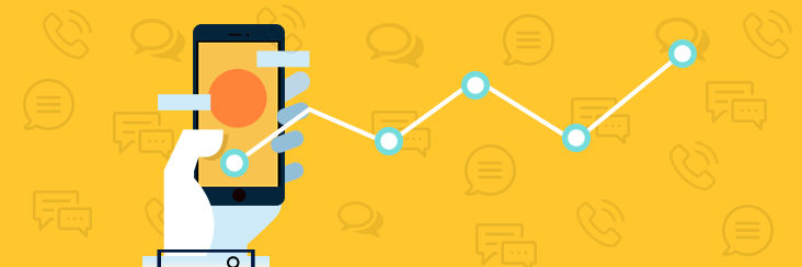 Increase mobile app conversions