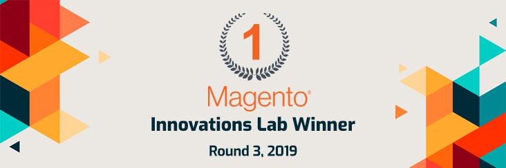magento innovations round 3 winner collaborative shopping