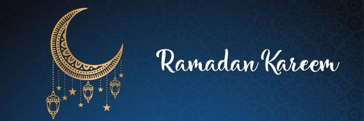 enhance your sales this Ramadan