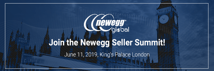 global seller summit