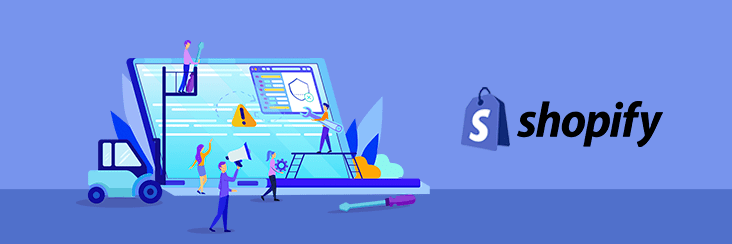 free tools by shopify