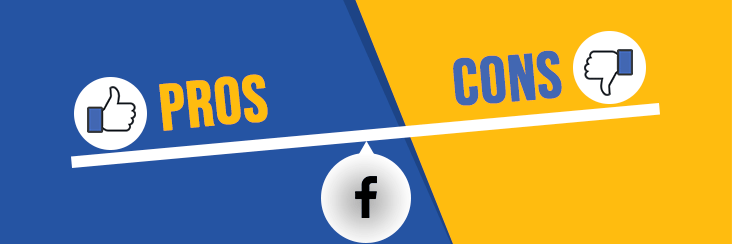 benefits of Facebook for business | Benefits of a Facebook Business Page