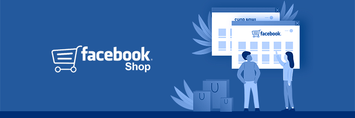 Create Facebook Business Page Archives • CedCommerce Blog