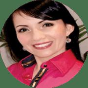 Patricia Charara