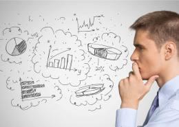 As diferenças entre Programa de Especialização e MBA