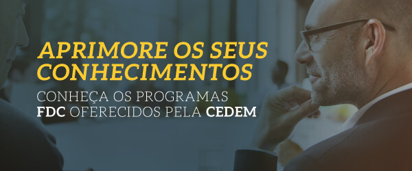 Programa Governança Corporativa