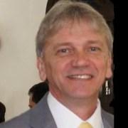 José Carlos Piccin