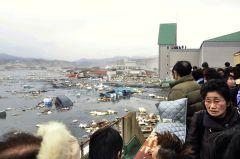 japan-tsunami-earthquake-hits-northeast-coast_33140_600x450