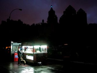 hurricane-superstorm-sandy-my-shot-kiosk_60885_600x450