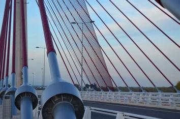 puente 48