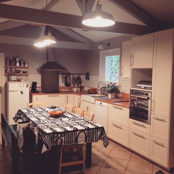rénovation-cuisine-cedetco