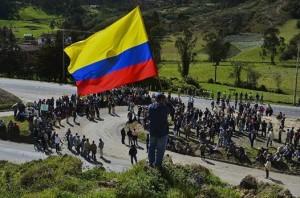 Paro_Nacional_Colombia