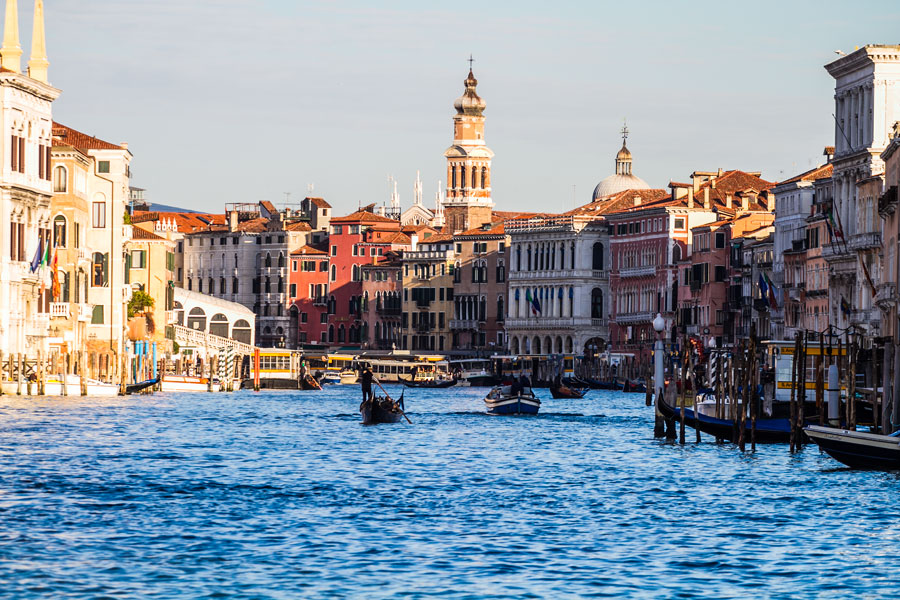Venice_Canal-2