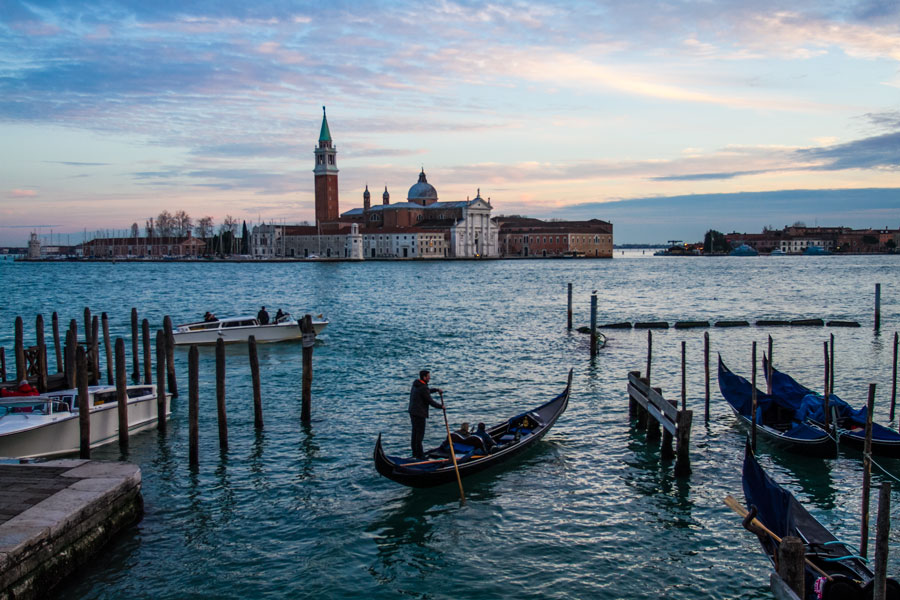 Venice_lagoon-1