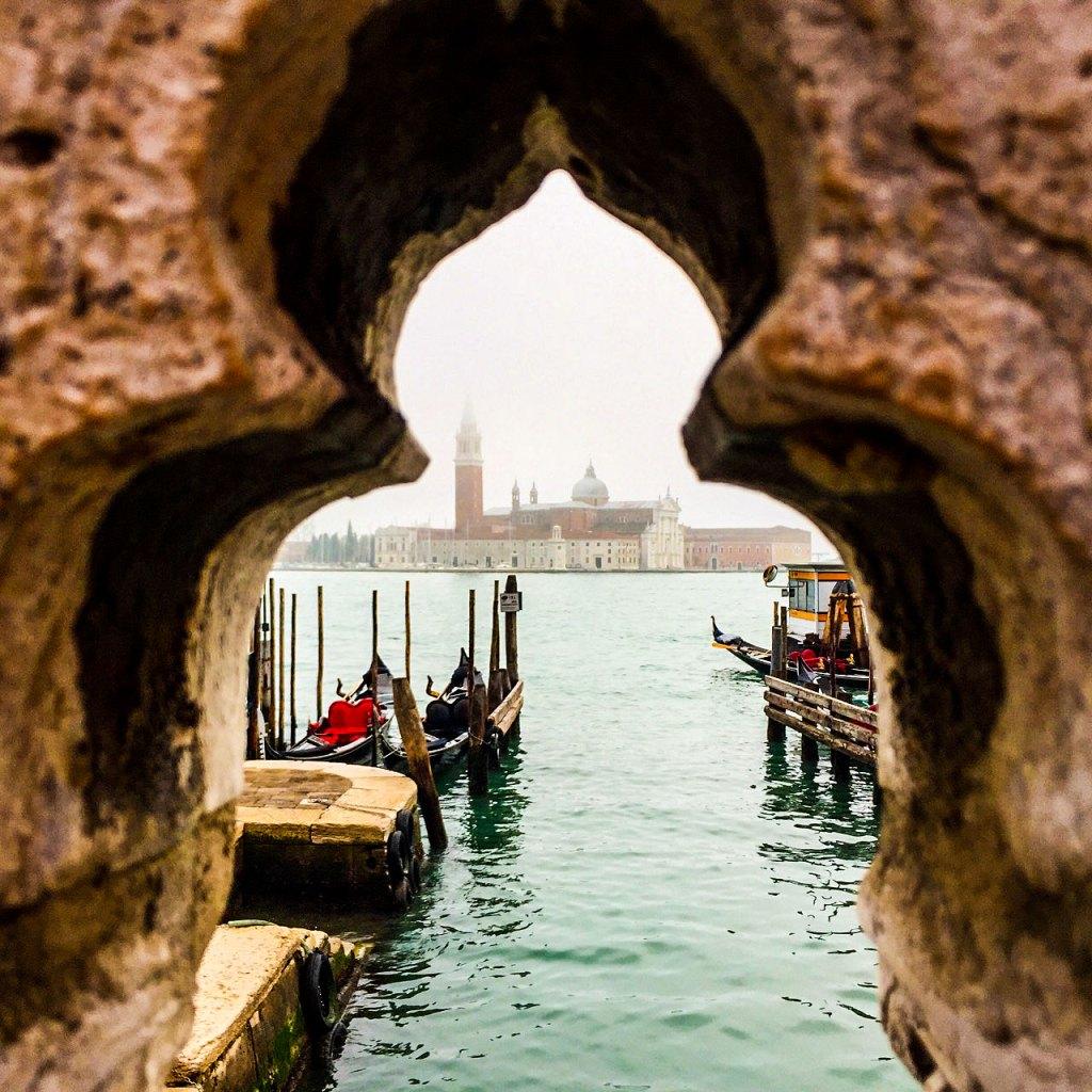 Venice_lagoon-2