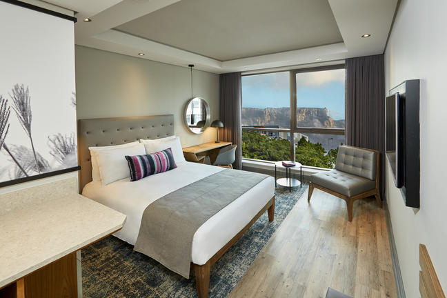 sq_city_bowl_standard_room1 – SUNSQUARE CAPE TOWN GARDENS | CAPE TOWN