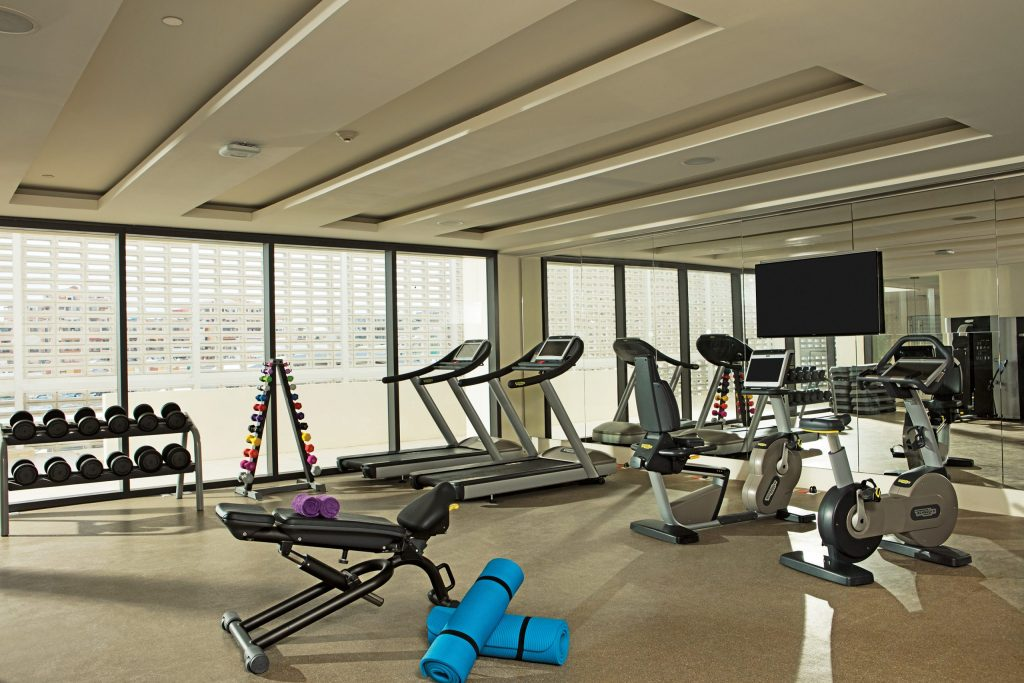 BRCSL_FitnessCenter_1A