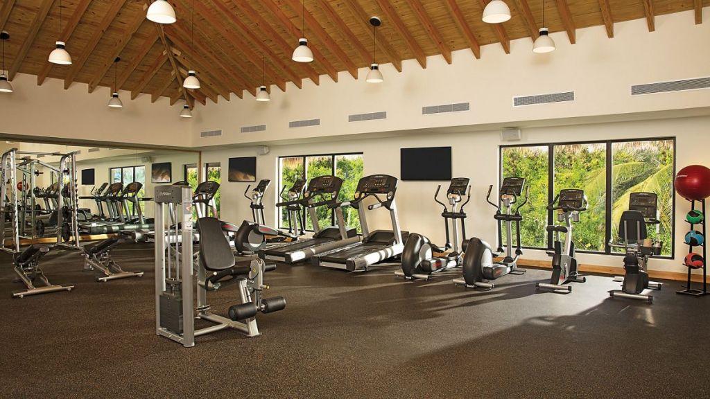 SECCC_FitnessCenter_2