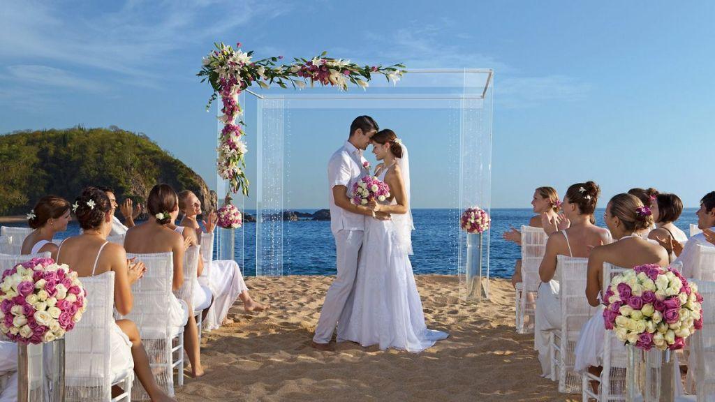 SECHU_Wedding_3
