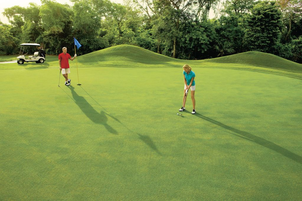 SECRC_Golf2_F