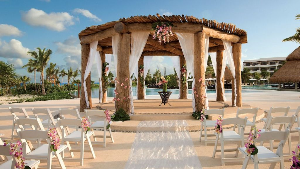 SEMRC_Wedding_Gazebo_2