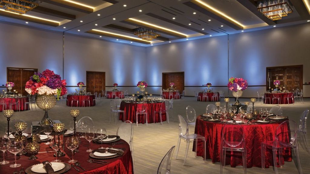 SEPLC_Ballroom_2018_1A_RGB