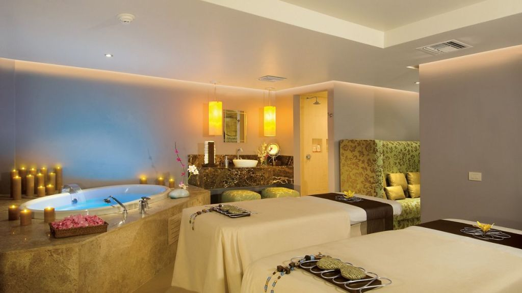 SESRC_SPA_MASSAGE ROOM_3