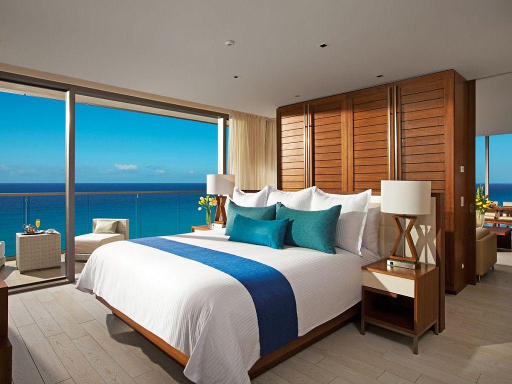 SEVCU_MasterSuite_Bedroom_5