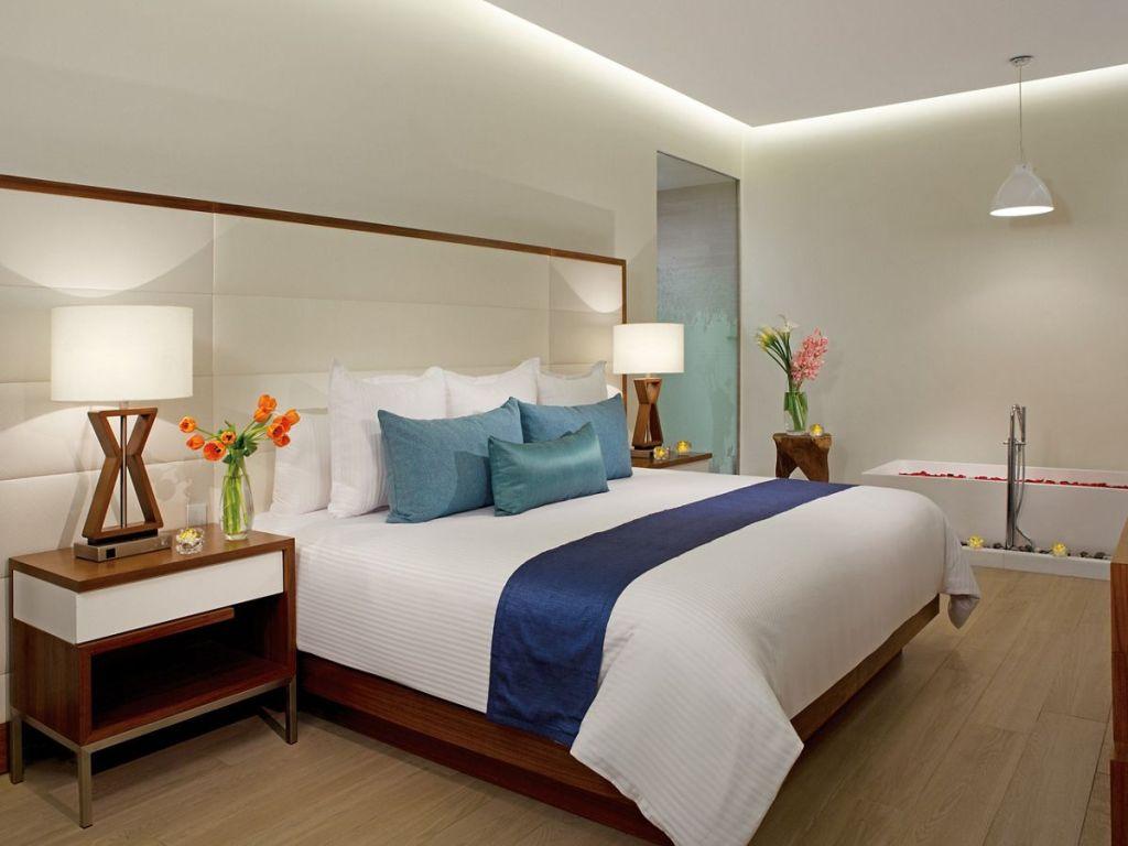 SEVCU_Presidential St_Bedroom_2