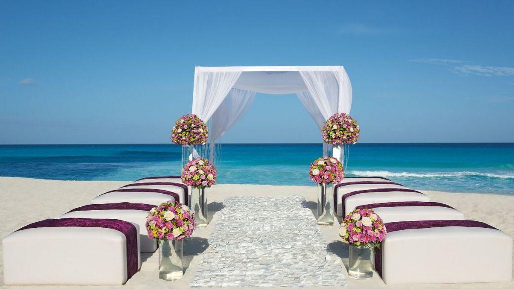 SEVCU_Wedding1_1