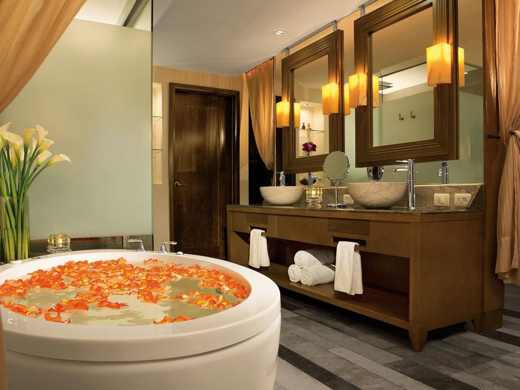 SEVPV_DeluxeRoom_Bathroom_2