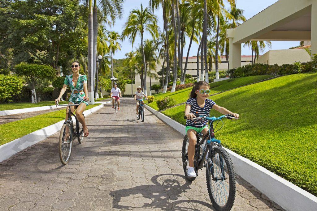 DREHU_Family_Bicycles_2