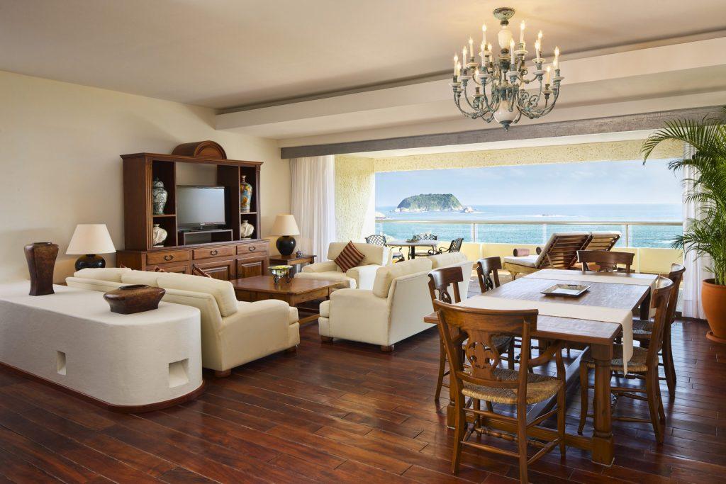 DREHU_Pres.Suite_Living.room