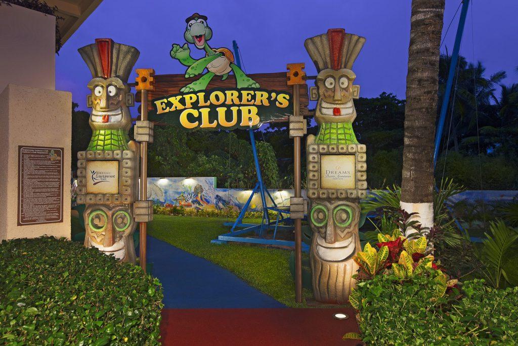 DREPA_ExplorersClub_Entrance_2_RGB