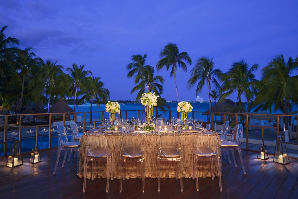 DRESC_Wedding _Reception_Deck_1A_RGB