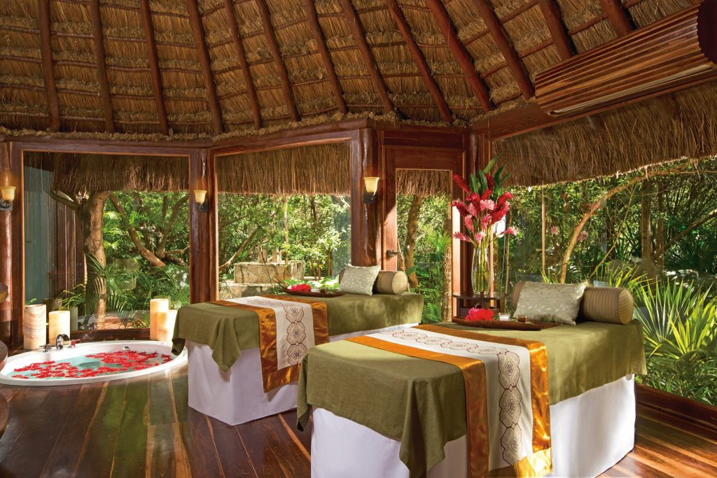 DRETU_SPA_Rainforest_Cabin_1