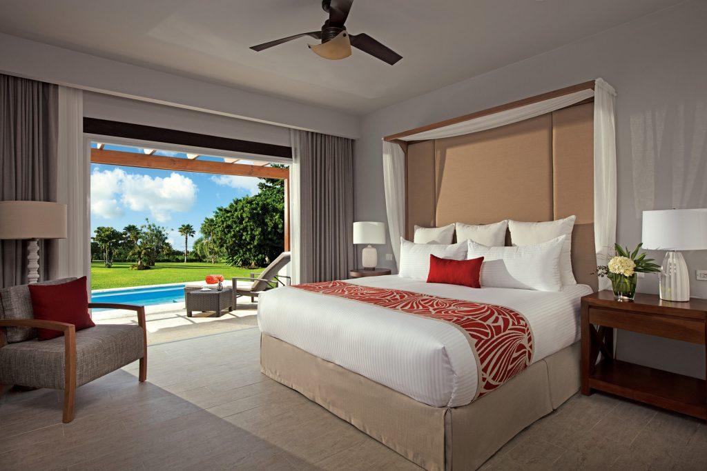 DREDL_FamilySuite_Bedroom_2A