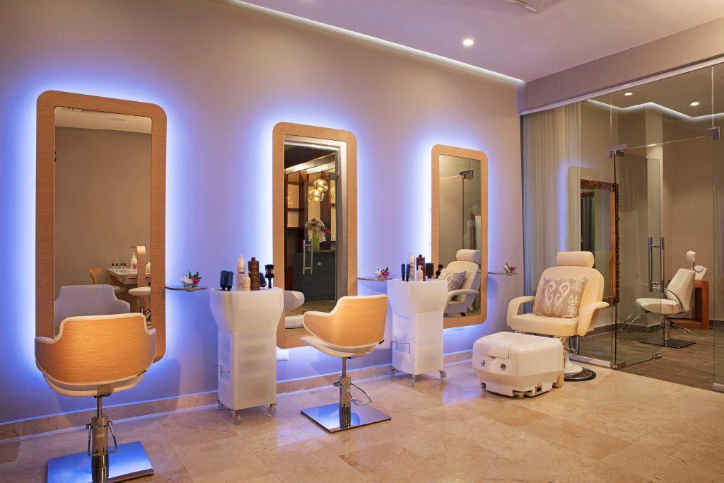 DREDL_SPA_Beauty Salon_1_RGB