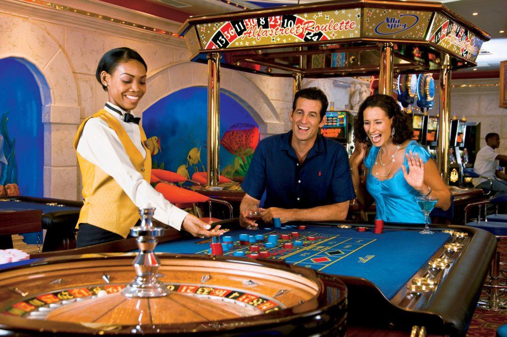 DREPC_casino