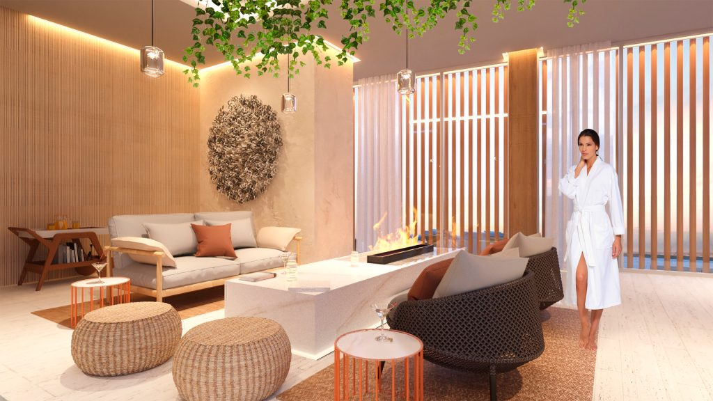 DREVC-SPA-Relaxation-Area-RNDR copy