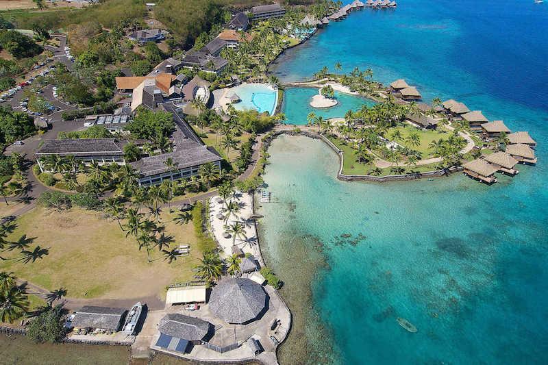 InterContinental Tahiti – resort-jdaks1rkpubw